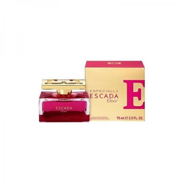 ESCADA Especiall Elixir EDP.jpg