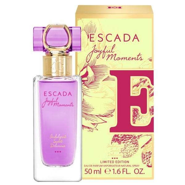 ESCADA Joyful Moments EDP 50.0ml.jpg