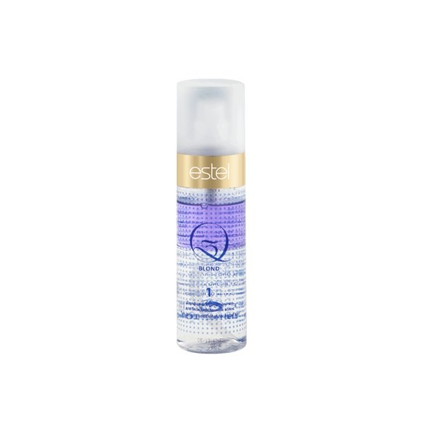 ESTEL Q3 THERAPY PHASE 1 2-PHASE CONDITIONER FOR BLONDE HAIR.jpg