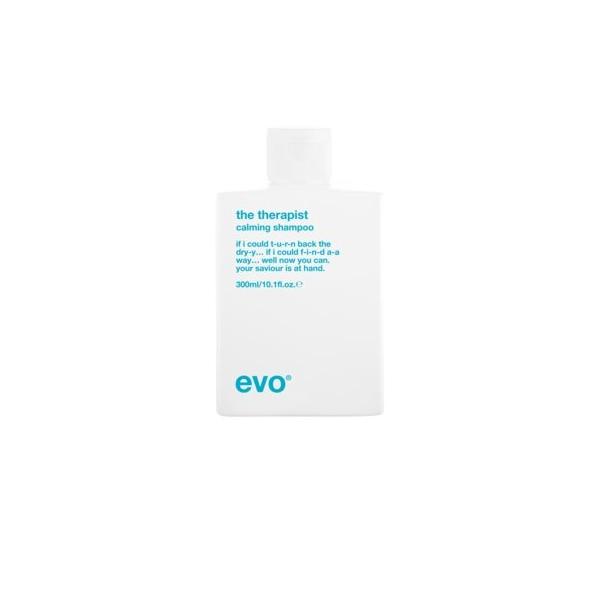 EVO THE THERAPIST CALMING SHAMPOO.jpg