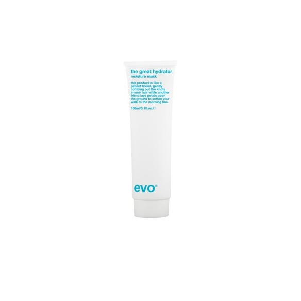 EVO THE GREAT HYDRATOR MOISTURE MASK.jpg