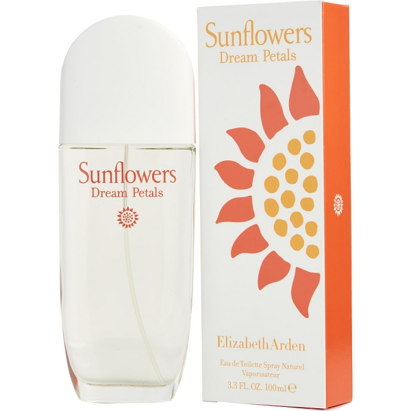 Elizabeth Arden Sunflowers Dream Petals.jpg