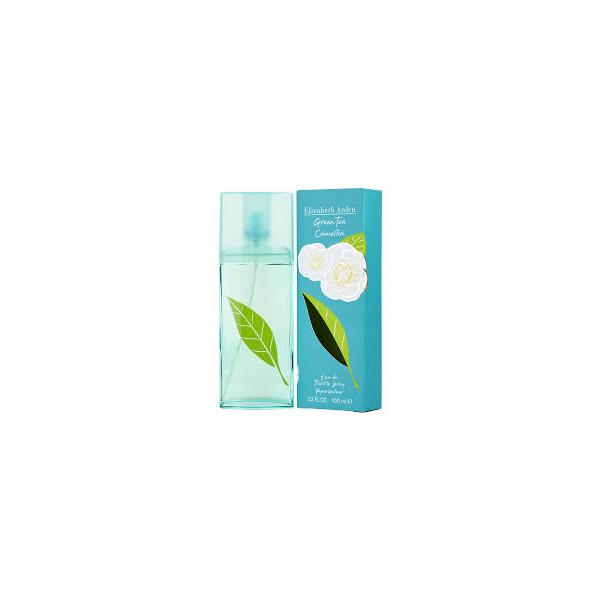 Elizabeth Arden Green Tea Camellia EDT.png