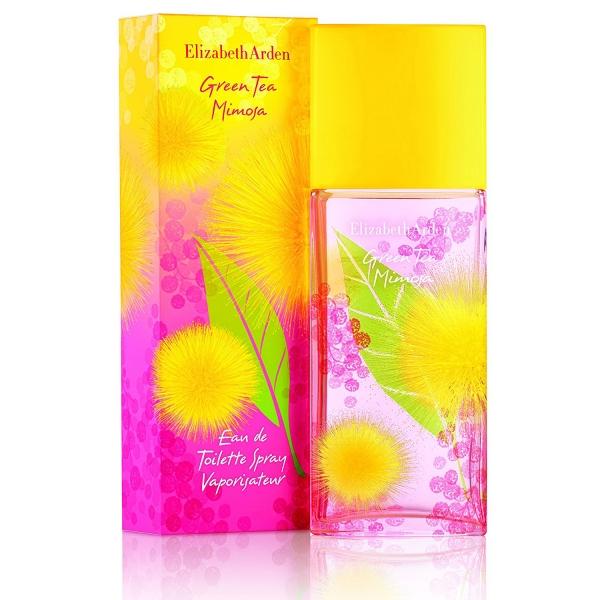 Elizabeth Arden Green Tea Mimosa.jpg