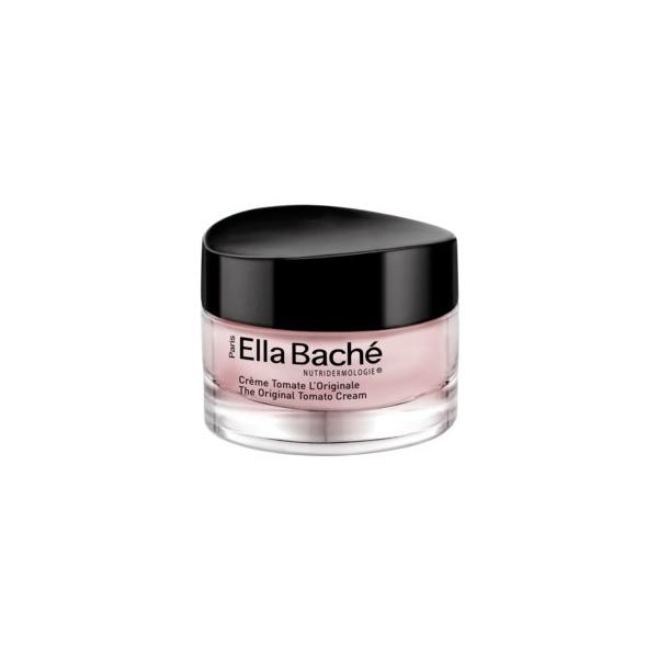 Ella Baché The Original Tomato Cream.jpg