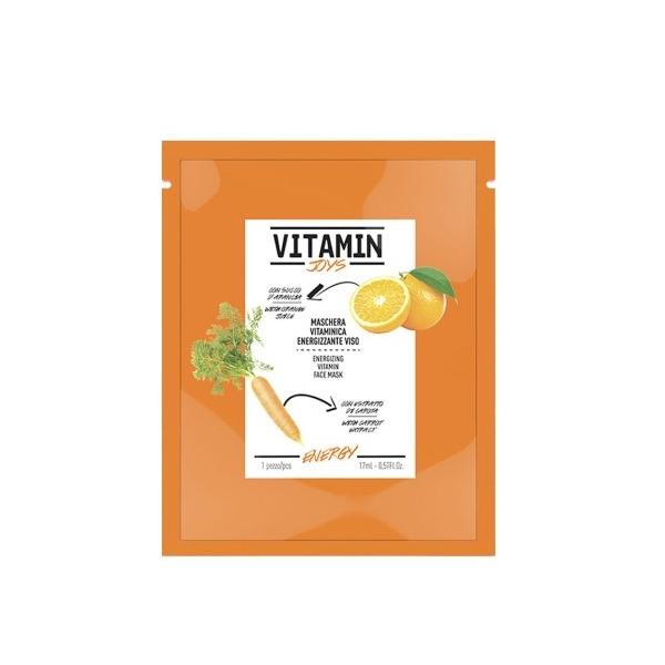 Energizing Vitamin Face Mask.jpg