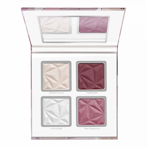 Essence Crystal Power Blush and Highlighter Palette.jpg