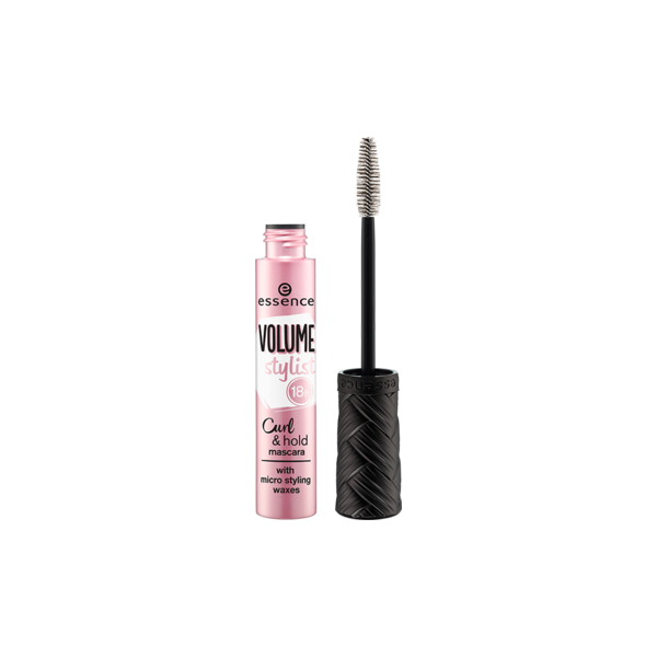 Essence Volume Stylist 18H Curl & Hold Mascara .png