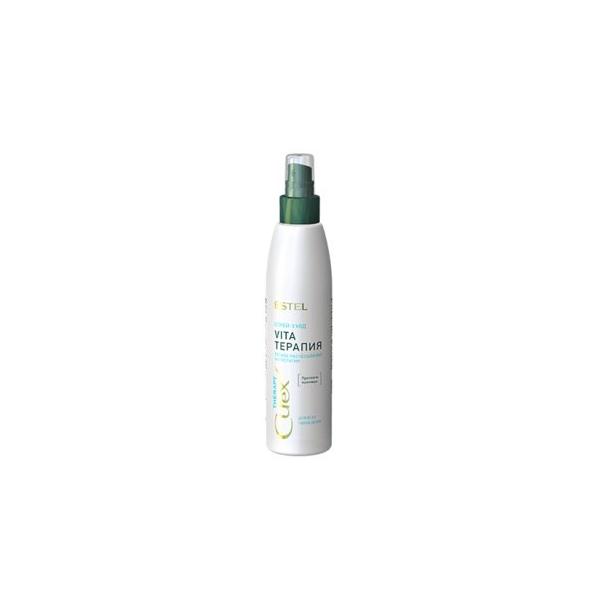 Estel Curex Therapy Spray Conditioner.jpg