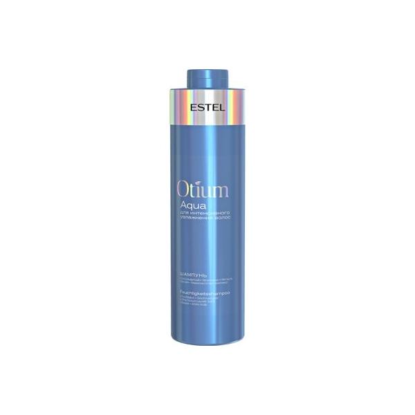 Estel Otium Aqua Shampoo.jpg