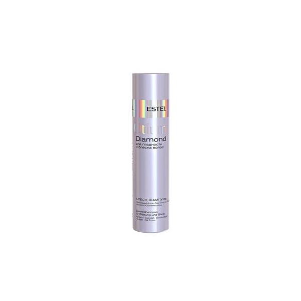 Estel Otium Diamond Shampoo.jpg