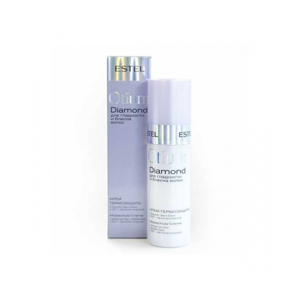 Estel Otium Diamond Thermal Protection Cream.jpg