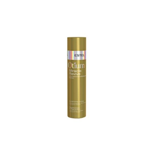 Estel Otium Miracle Revive Shampoo.jpg