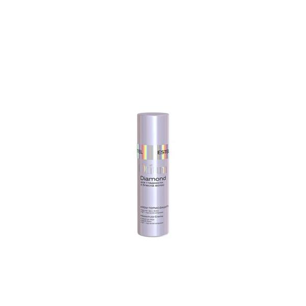 Estel Otium Diamond Cream.jpg