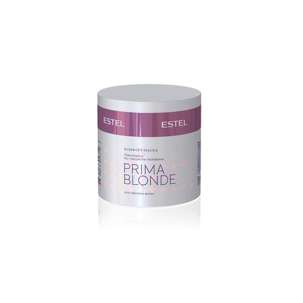 Estel Prima Blonde Mask.jpg