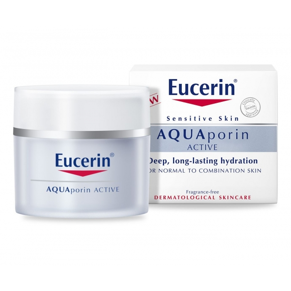 Eucerin Aquaporin Active (normal to combination skin).jpg