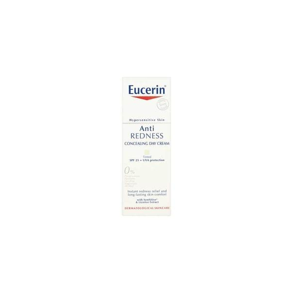 Eucerin Anti Redness Day Cream SPF25.jpg