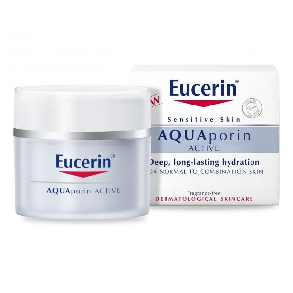 Eucerin Aquaporin Active (normal to combination skin).jpg