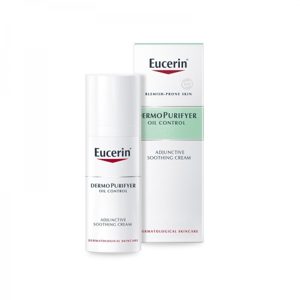 Eucerin DERMOPURE Adjunctive Soothing Cream.jpg