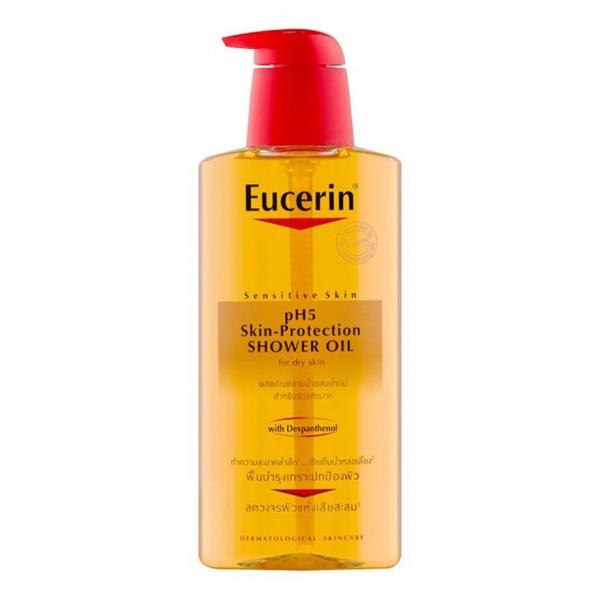 Eucerin pH5 Shower Oil.jpg