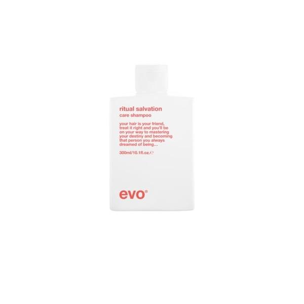 Evo Ritual Salvation Care Shampoo.jpg