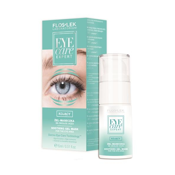 Eyecare Expert Soothing Gel Mask For The Eye Area.jpg