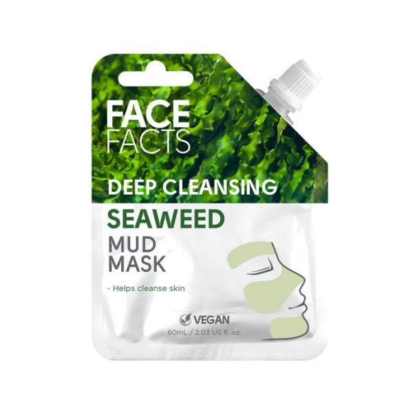 FACE FACTS DEEP CLEANSING SEAWEED MUD MASK.png
