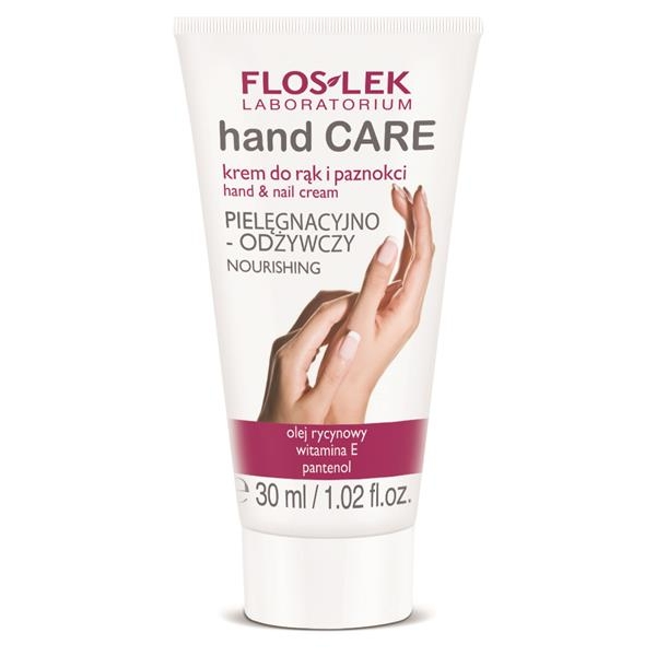 FLOSLEK LABORATORIUM Hand Care Nourishing.jpg
