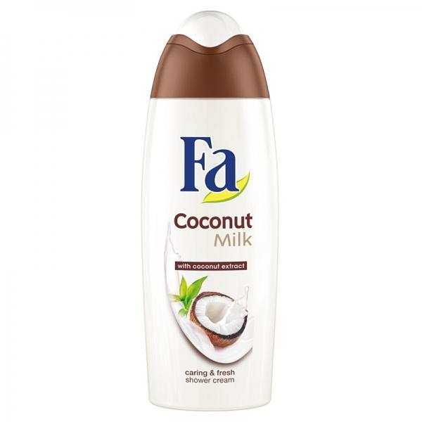 Fa Coconut Milk.jpg