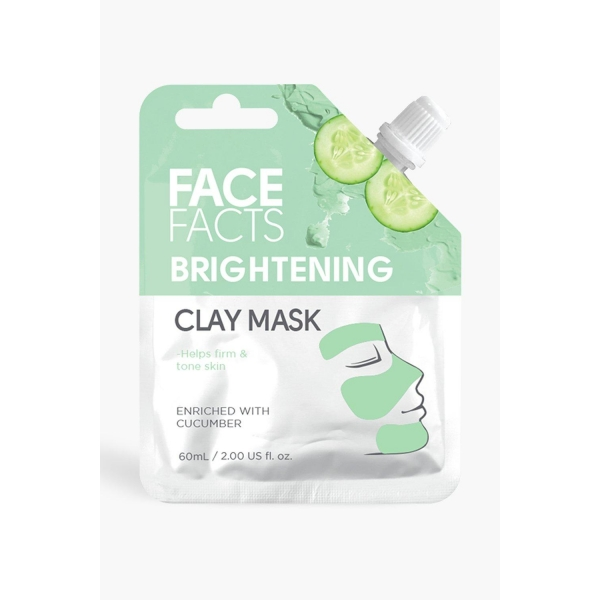 Face Facts Clay Mud Mask Brightening.jpg