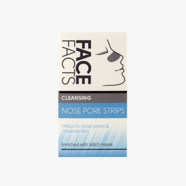 Face Facts Nose Pore Strips.jpg