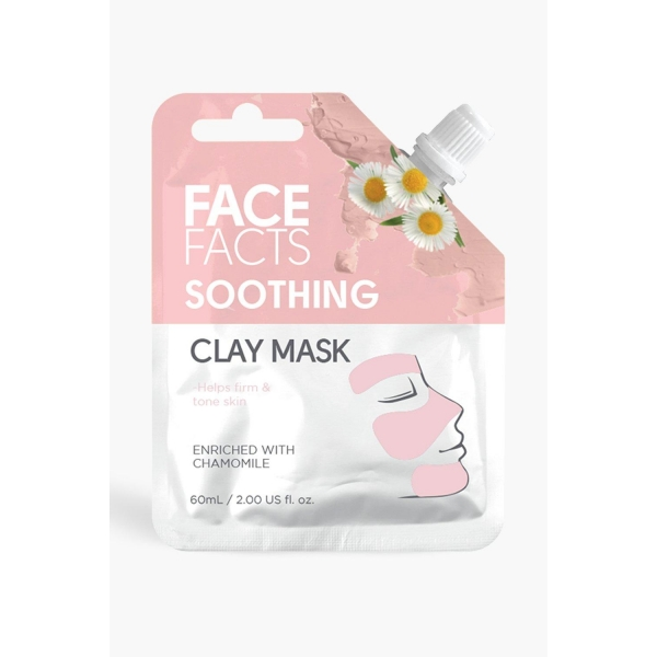 Face Facts Soothing Clay Mud Mask.jpg