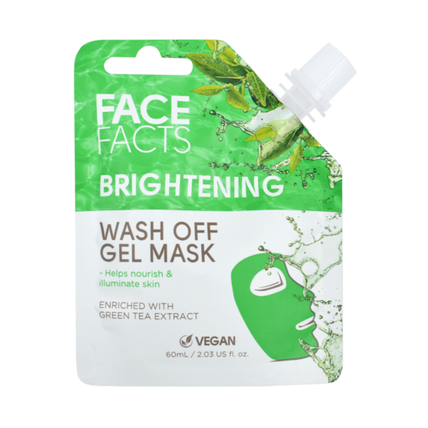 Face Facts Wash Off Mask Brightening.png