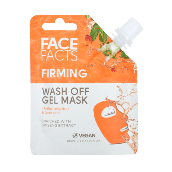 Face Facts Wash Off Mask Firming.png