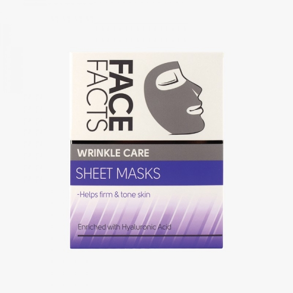 Face Facts Wrinkle Care Sheet Mask.jpg