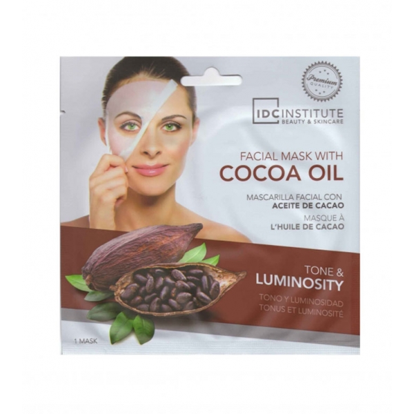 Face mask with cocoa oil.jpeg