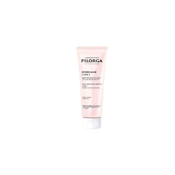 Filorga Oxygen-Glow Perfect Skin Cream.jpg