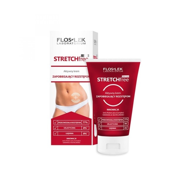 FlosLek  STRETCH free Active stretch mark preventing CREAM.jpg