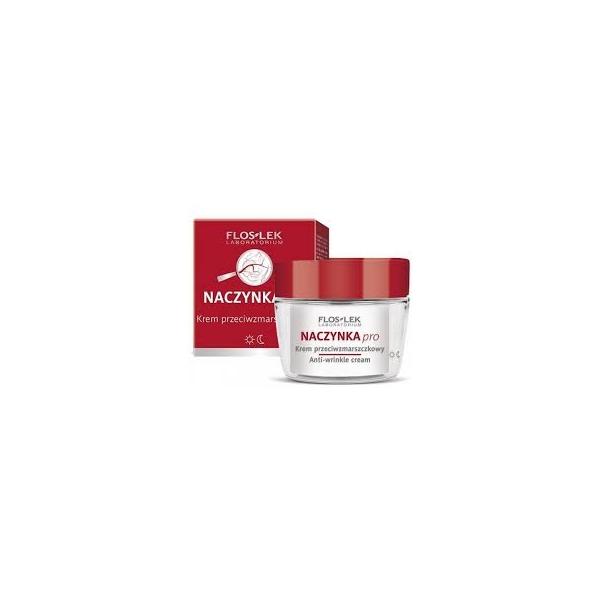 Floslek Anti-Wrinkle Face Cream for Couperose.jpg