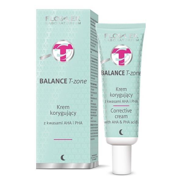 Floslek Balance T-zone Corrective Cream.jpg