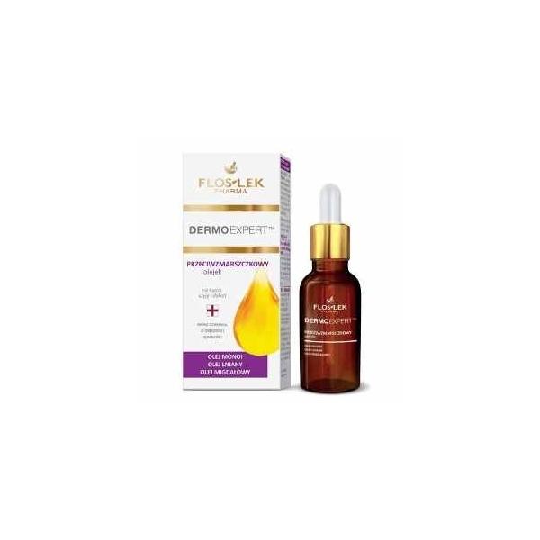 Floslek Dermo Expert anti-wrinkle oil.jpg