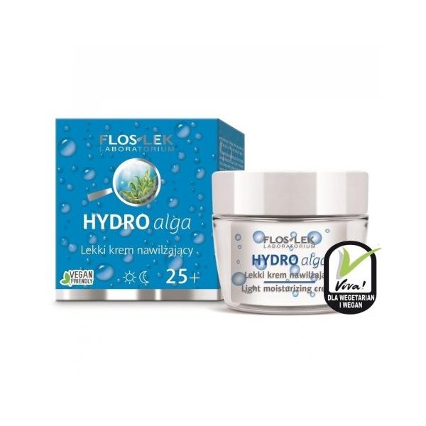 Floslek Hydro Alga 25.jpg