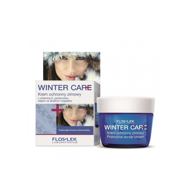 Floslek WINTER CARE Protective Winter Face Cream.jpg