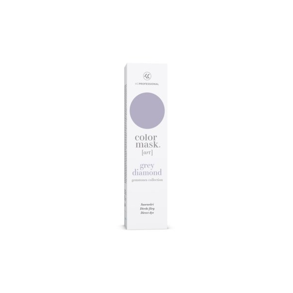Four Reasons Color Mask Art Grey Diamond 120ml.jpg