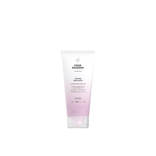 Four Reasons Color Mask Toning Treatment Pearl.jpg