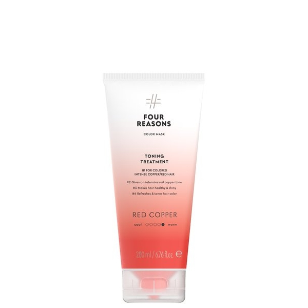Four Reasons Color Mask Toning Treatment Red Copper.jpg