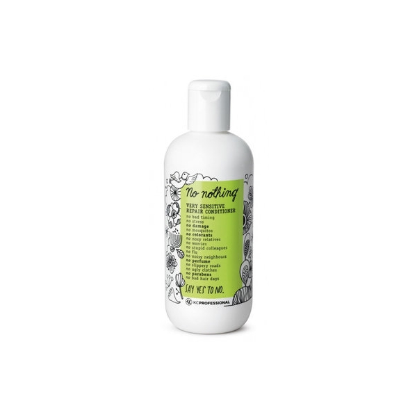 Four Reasons No Nothing Repair Conditioner.jpg