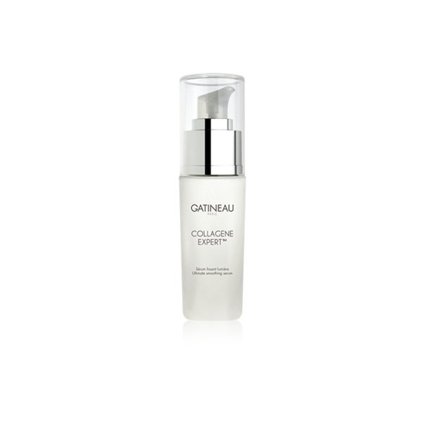 GATINEAU COLLAGENE EXPERT ULTIMATE SMOOTHING SERUM.jpg