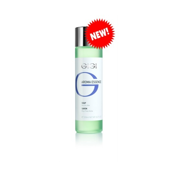 GIGI AROMA ESSENCE SOAP FOR DRY SKIN 250 ML.jpg