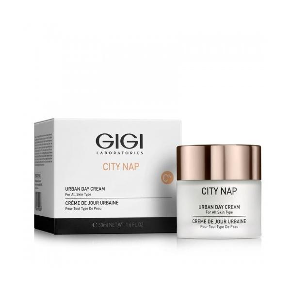 GIGI CITY NAP URBAN DAY CREAM 50 ML.jpg